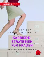 klein-neuauflage-karrierestrategien-cover.jpg
