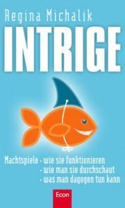 cover-michalik_intrige-kl.jpg